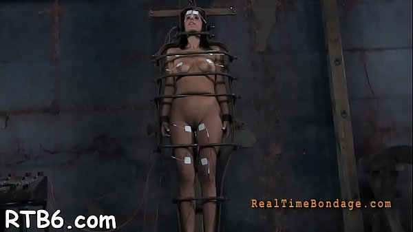 Nipple, Clamps, Clamped nipples