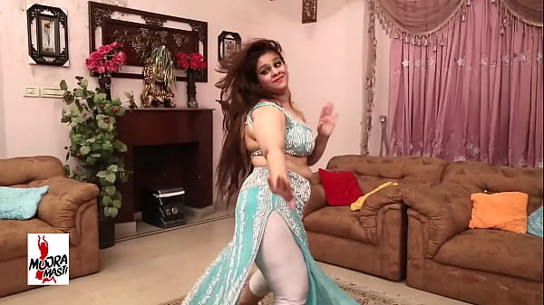 Dance, Pakistani