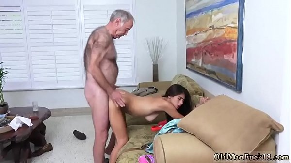 Cheating, Amateur wife, Angry