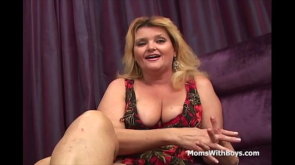 Mom anal, Full, Full movies, Anal mom, Anal moms