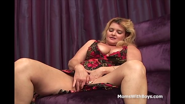 Mom anal, Full, Anal mom, Full movies, Anal moms