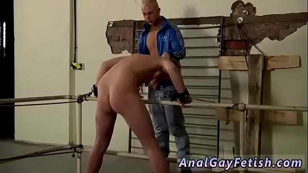 First time anal, Assault, Anal first time