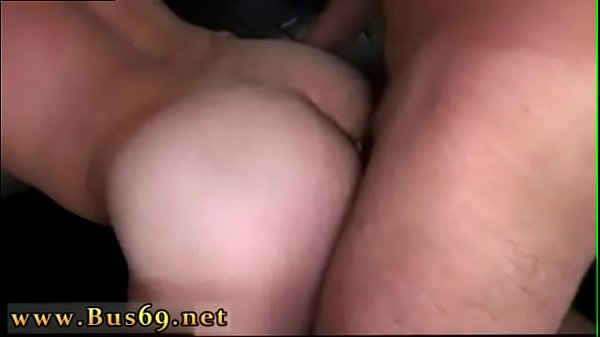 Anal amateur, Gay anal, Anal first time