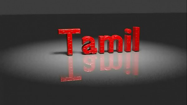 Cinema, Tamil
