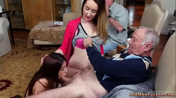 Fake taxi, Old women, Old amateur, Amateur old