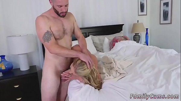 Teen anal, Sleeping, Sleeping anal, Daughter anal, Teen daddy, Teaching