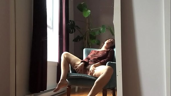 Married, Real amateur, Amateur wife