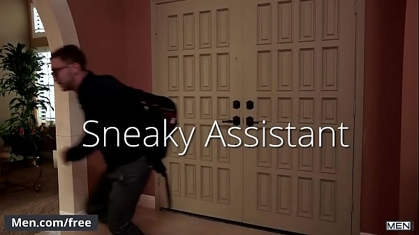 Sneaky