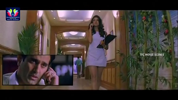 Full movie, Full movies, Telugu