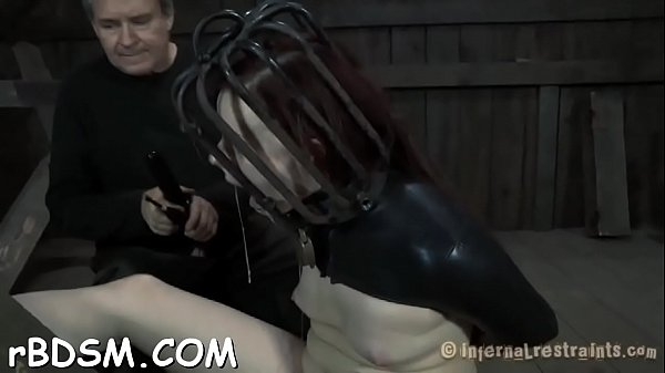 Latex, Beautiful anal