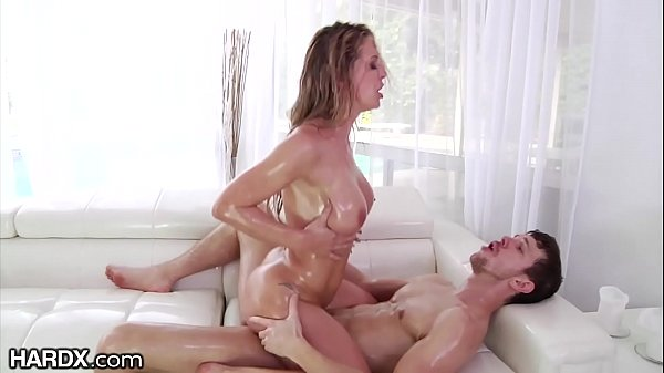 Ass anal, Big ass anal, Big dick anal, Roughly, Oil, Chery