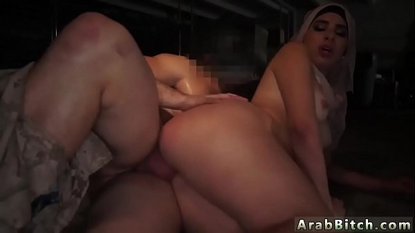 Arab, Arab anal, Tight anal, Delivery, Anal arab