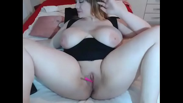 Pussy show, Show pussy