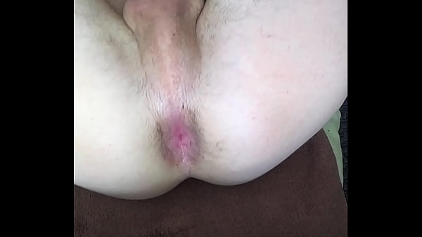 Young anal, Skinny anal, Anal solo, Young solo, Cum anal