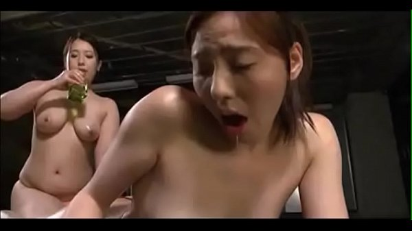 Japanese massage, Japanese lesbian, Oil massage, Lesbian massage, Massage oil