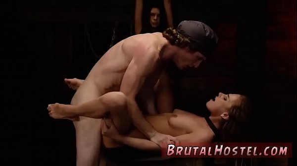 Anal hd, Hd anal, Teen anal hd, Teen boobs, Rough anal, Deep anal