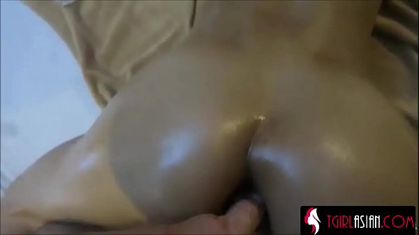 Thai anal, Anal thai, Massage anal, Thai ladyboy, Anal massage, Thai massage