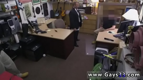 Anal sex, Anal gay
