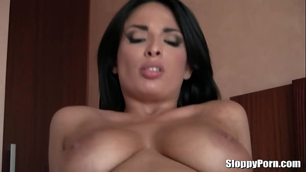 Big natural tits, Natural tits, Natural big tits