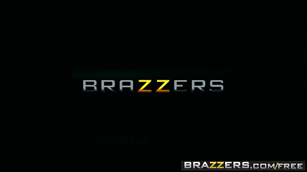 Brazzers, Mercedes, Big butts