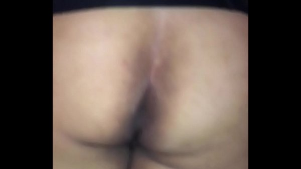 First anal, Desi indian, Indian anal, Indian aunty, Indian sexy, Indian aunties
