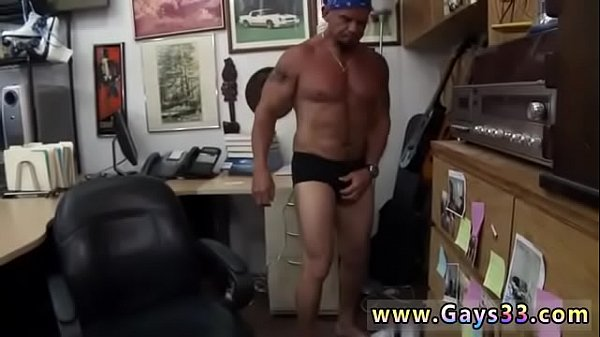 First anal, First time anal, Gay first time