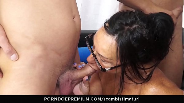 Italian, Mature ass, Mature amateurs, Mature amateur, Italian mature, Brunette mature