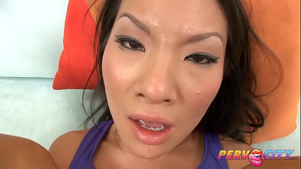 Asian anal, Asa akira, Beautiful anal, Anal asian