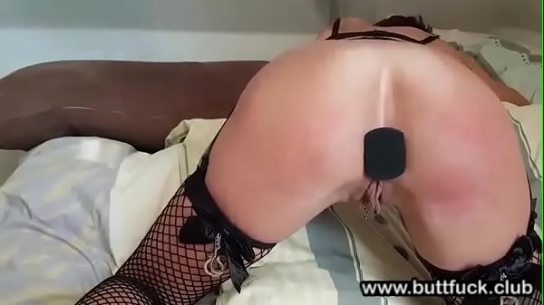 Amateur anal, Anal amateur, Submissive, Spanking ass