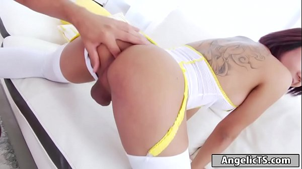 Ass licking, Asian anal, Asian shemale, Shemale riding, Shemale asian, Milky