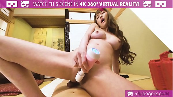 Creampie milf, Squirts, Japanese squirting, Japanese creampie