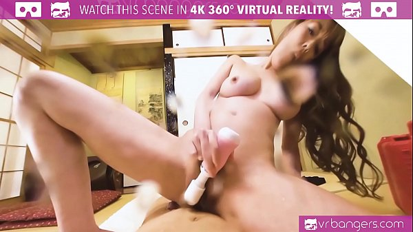 Squirts, Japanese squirting, Japanese creampie