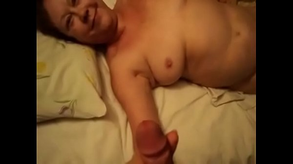 Voyeur, Real mom, Real amateur, Mature mom, Mom ass, Hidden mature