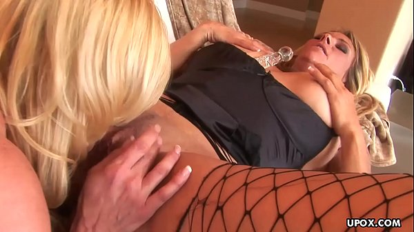 Dildo lesbian, Dildo anal, Blonde anal, Anal play, Anal fingering, Anal finger