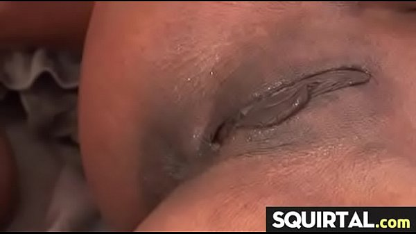 Squirt, Squirts, Squirt orgasm, Screaming, Scream