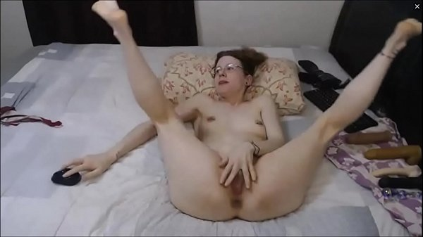 Hairy, Milf anal, Hairy anal, Anal fingering, Pussy anal, Hairy milf