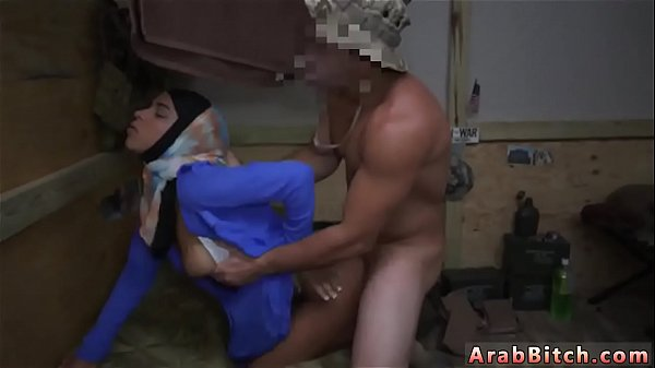 First anal, Arab anal, French, Double anal, French anal, Double pussy