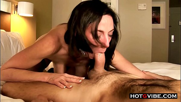 Mature anal, Saggy, Cougar, Anal mature, Saggy tits, Mature saggy