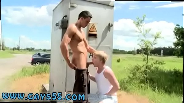 Office anal, Natural sex, Anal mother, Anal gay, Natural anal, Blacked porn