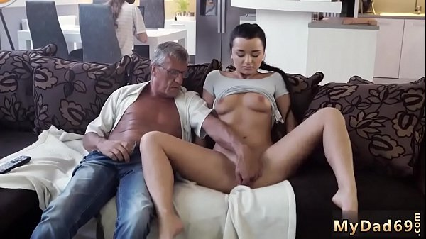 First anal, Homemade anal, Anal gangbang, Amateur gangbang, Old men, Old amateur