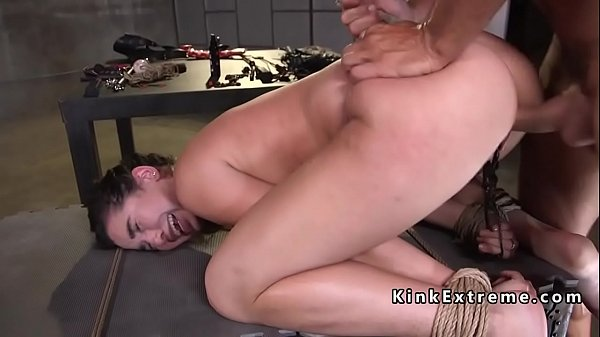 Slave, Pussy lips, Lips, Clamps