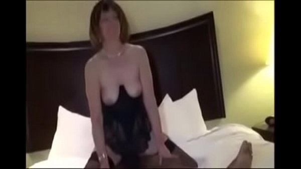 Mom anal, Interracial anal, Bbc anal, Anal mom, Anal interracial, Mom bbc