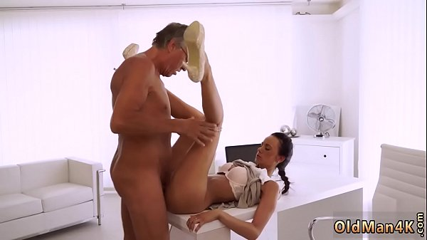 Mature anal, Anal mature, Boss, Fat anal, Old mature, Old boss