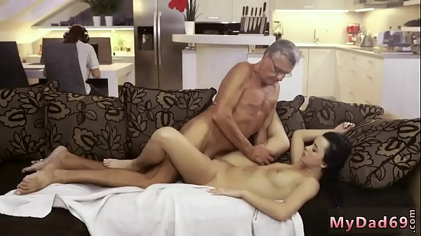 Boss, Old milfs, Old milf, Old boss