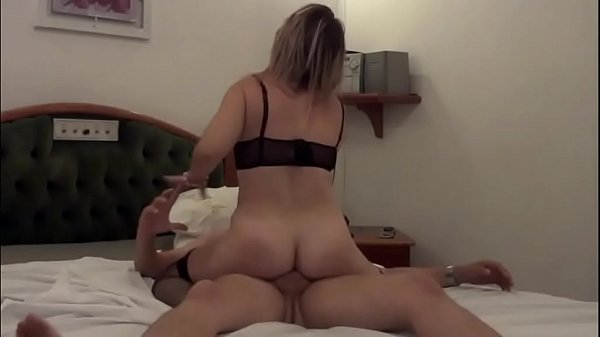Mom anal, Amateur anal, Anal mom, Mom ass, Anal amateur, Moms anal