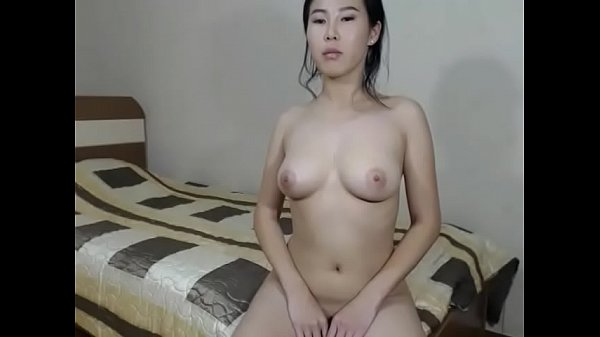 Pussy show, Show pussy, Shaving