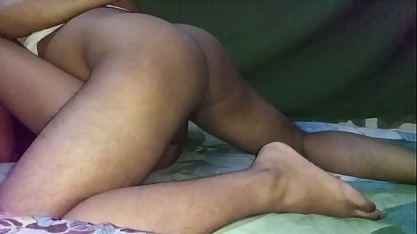 Indian, Pussy wife