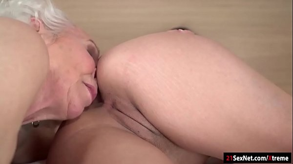 Pussy licking, Granny pussy, Hairy ass, Ass granny