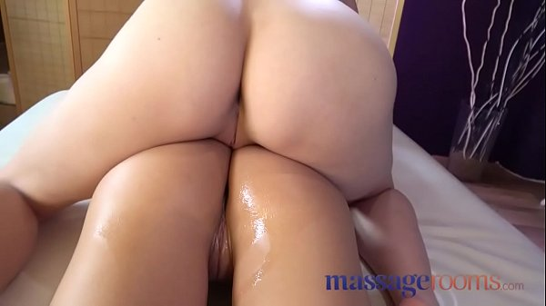 Orgasm, Czech, Czech massage, Multiple orgasm