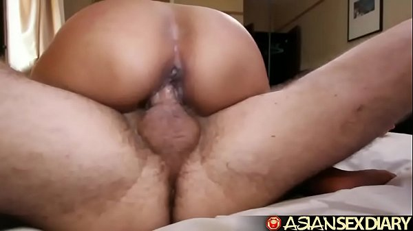 Asian sex diary, Creampie milf, Milf asian, Creampied, Asian pussy, Asian milf